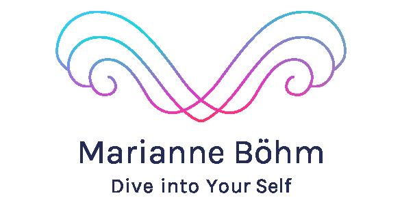 marianneboehm.com