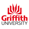 Griffith University Booking System