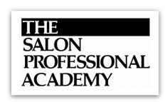 The Salon Professional Academy St. Louis