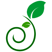 Progressive Plants