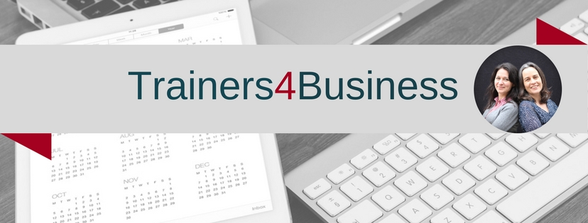 Trainers4Business