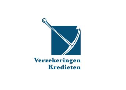 Zakenkantoor Van Raemdonck - videoafspraak