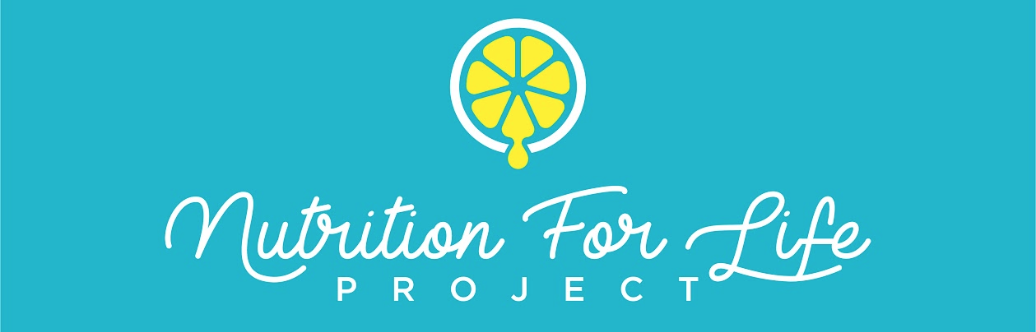 Nutrition for Life Project Meeting Bookings