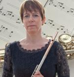 The Flute Tutor