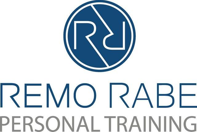 Remo Rabe Personaltraining