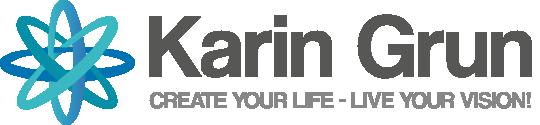Kostenloses Kurz-Coaching mit Karin Grun