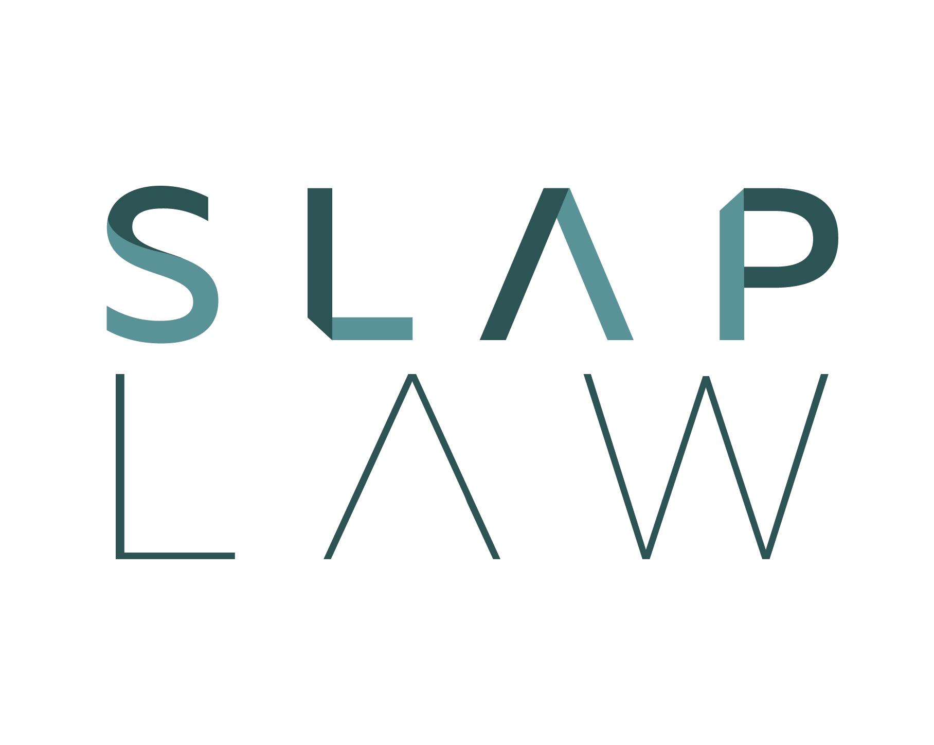 SLAP.law