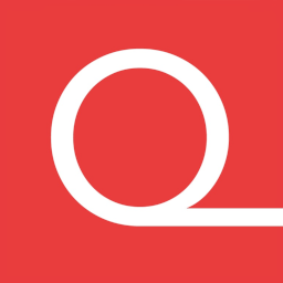 WhyQ - Click and Collect