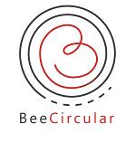 BeeCircular