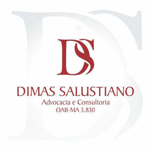 DIMAS SALUSTIANO ADVOGADOS ASSOCIADOS