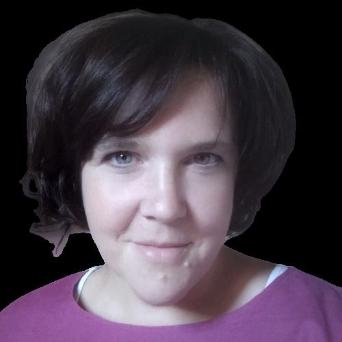 Silke Schönweger - Ask an expert