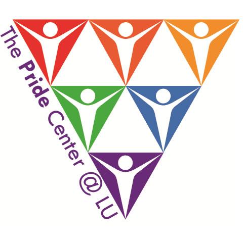 Lehigh University Pride Center
