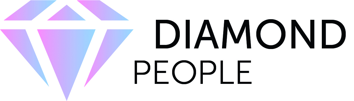 Diamond People