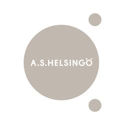 A.S.Helsingö Finnish - Zoom