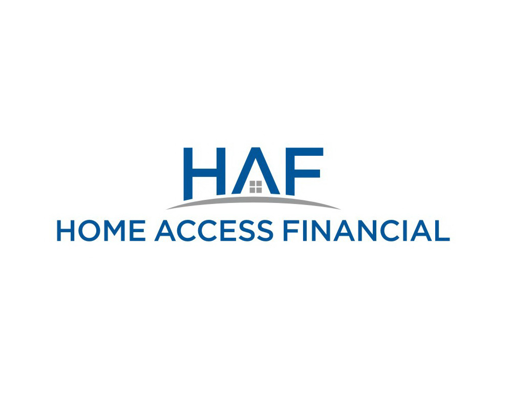 Book An Appointment With Home Access Financial