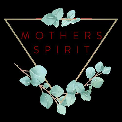 Mothers Spirit
