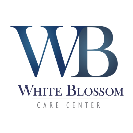 White Blossom Virtual Visits