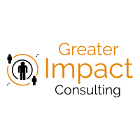Greater Impact Consulting