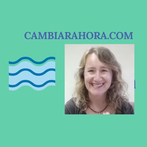 Información servicios de consultoría y cursos
