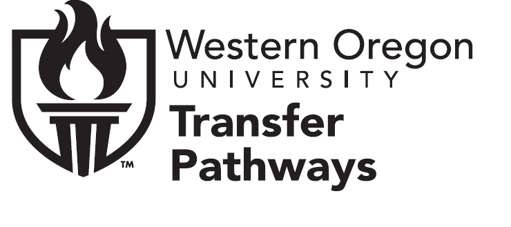 Sign up to have your transfer questions answered