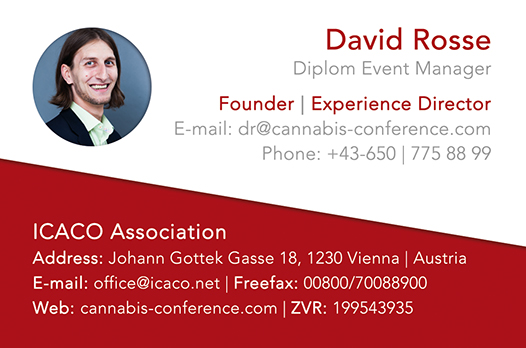 Schedule a meeting with David Rosse