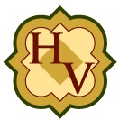 Huntington Valley Lounge