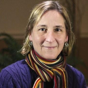 Betsy Kuhr - The Entrepreneur's Source