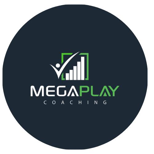 FaleCom | MegaPlay Coaching