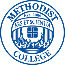 Methodist College Counselor