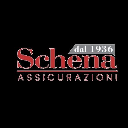 Schena Assicurazioni - Agenzia Sondrio