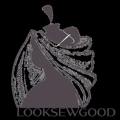 Look Sew Good