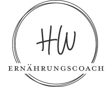 Hannah Willemsen