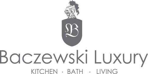 Book your visit to Baczewski Luxury Showroom