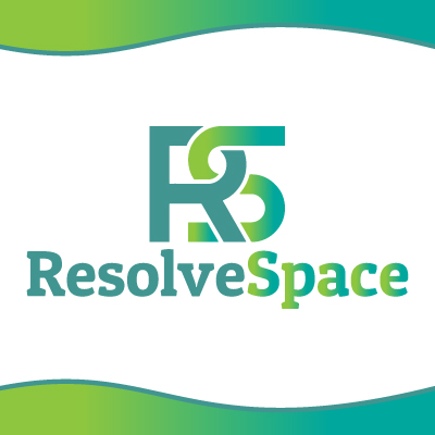 ResolveSpace