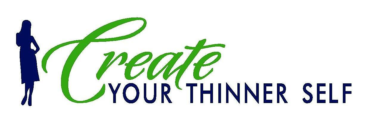 CreateYourThinnerSelf.com