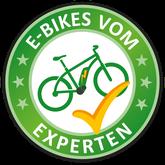 Bike-Abholung nach einer Inspektion oder Reparatur