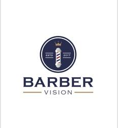 """""""Master Barbers focused on Full-Service"""""""