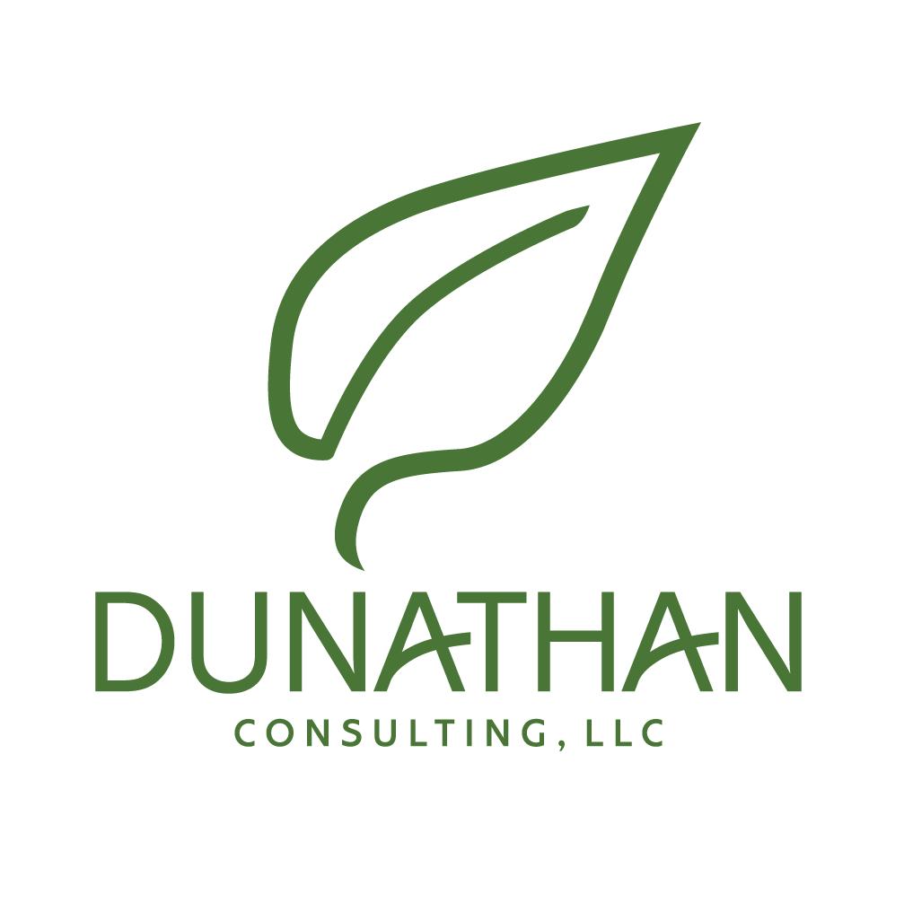 dunathanconsulting.com