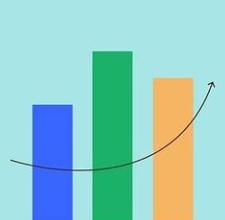 Curso de Creación de modelos de negocio de impacto social de Learning by Helping