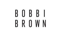 Bobbi Brown Beauty Service
