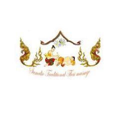 Online-Buchungskalender Sumalie Thaimassage
