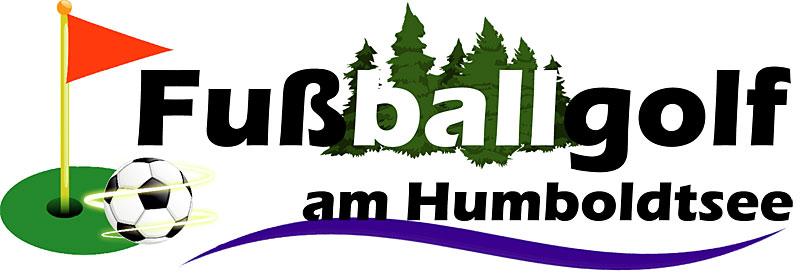 Fussballgolf am Humboldtsee GbR