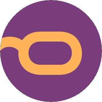 Cetro Sites