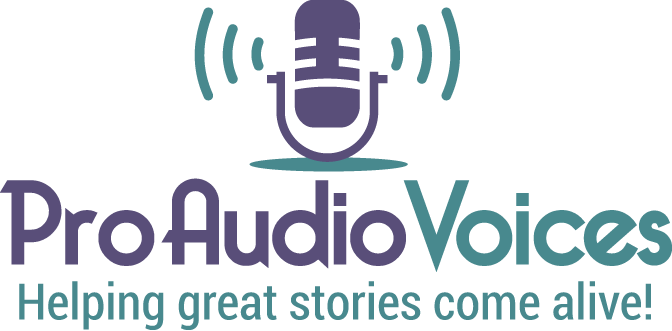Schedule a Call from Pro Audio Voices
