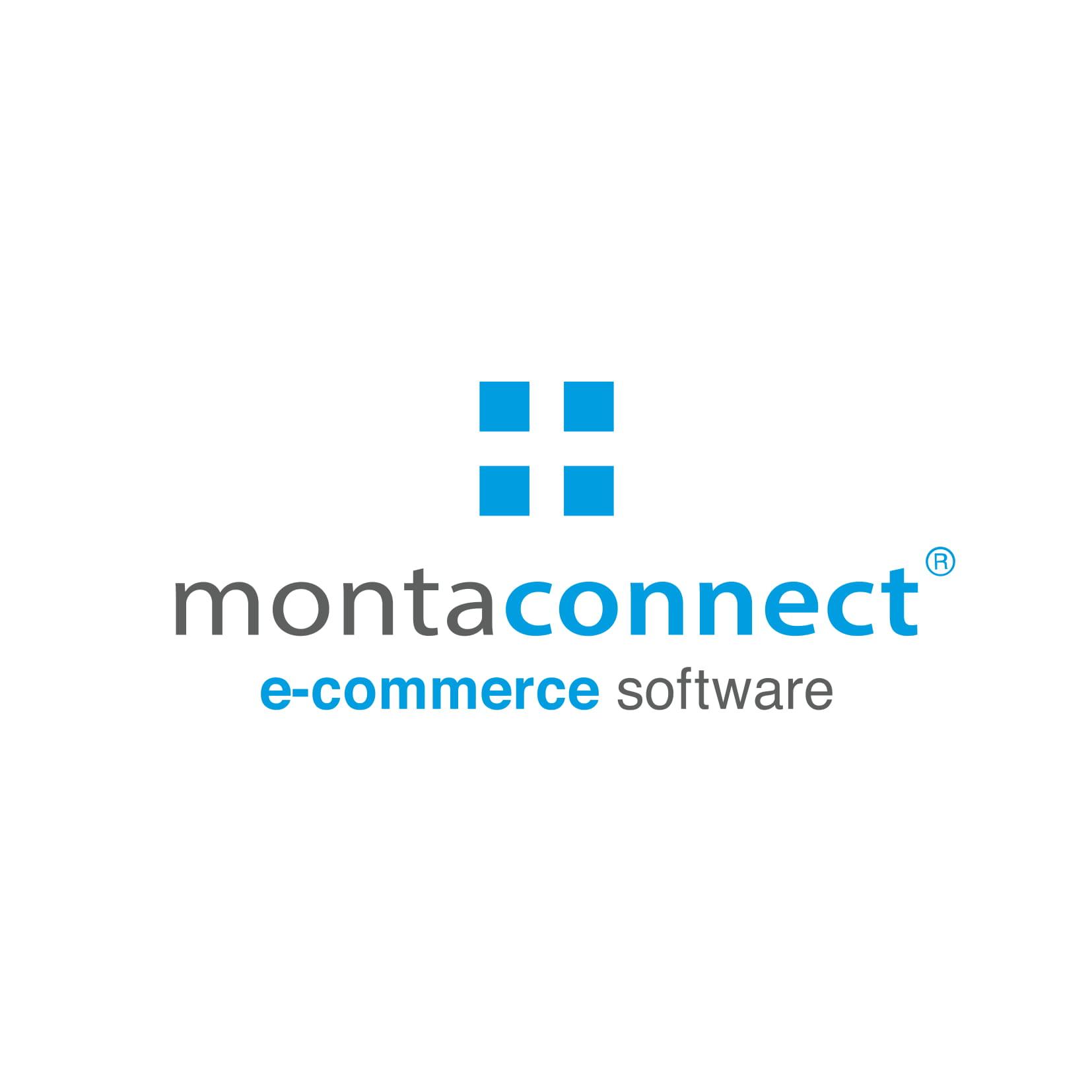 MontaConnect
