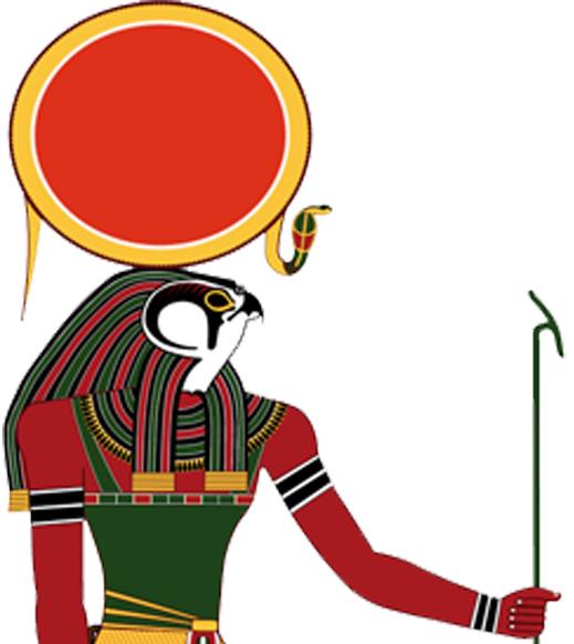 Prokletá hrobka faraona Furtseschklebeta