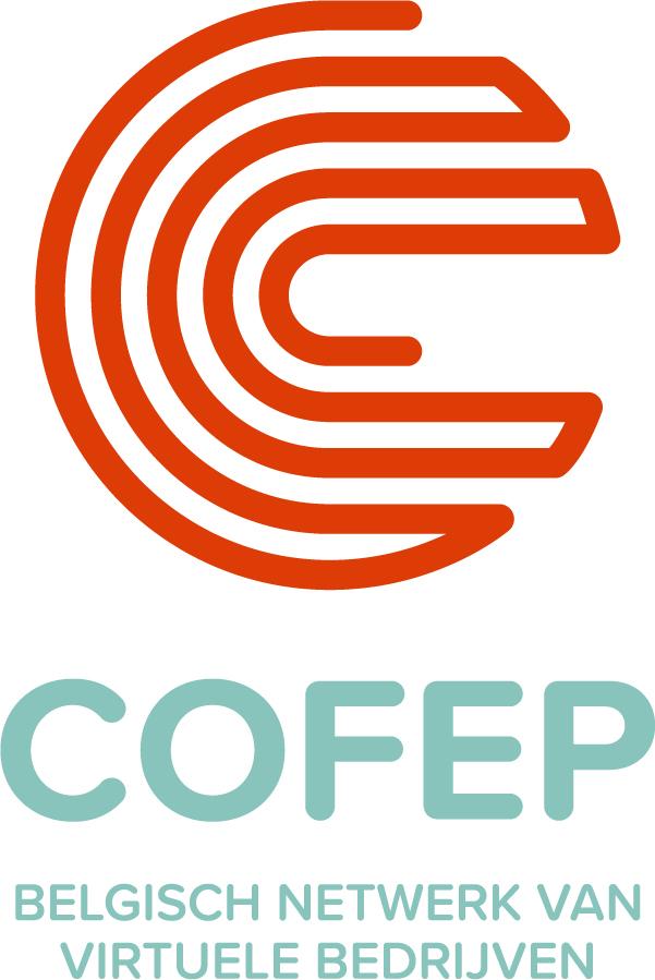 Veerle Vermorgen @ COFEP