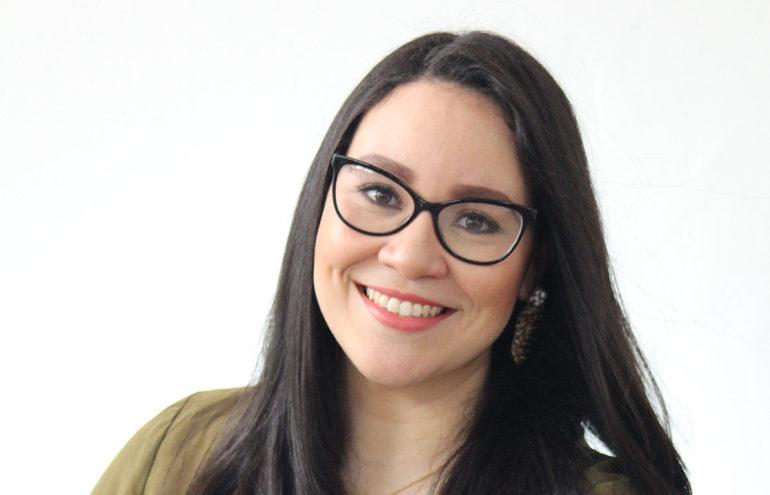 Geena Hurtado - SENS Centro Terapeutico