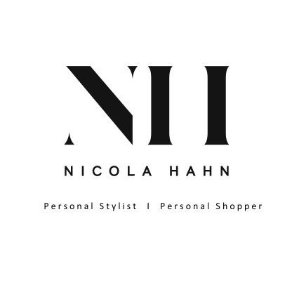 Nicola Hahn - Styling Beratung