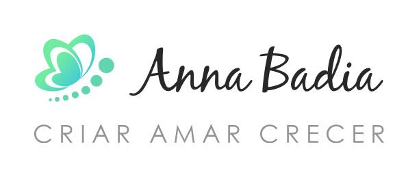 Anna Badia - Criar Amar Crecer